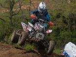 ATV MX