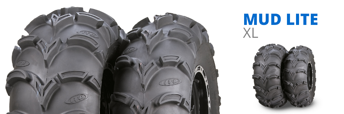 Mud Lite XL