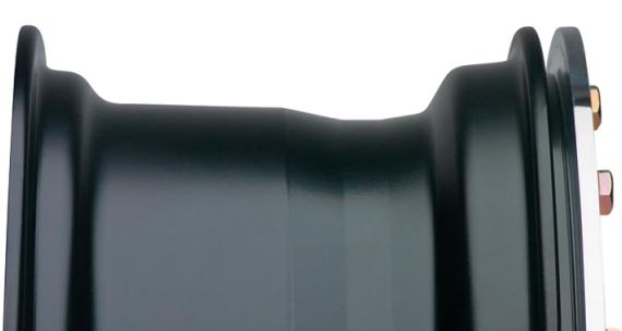 SD Series single Beadlock