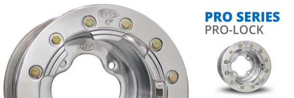Pro Series Pro-Lock
